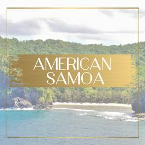 Destination American Samoa feature