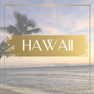 Destination Hawaii feature
