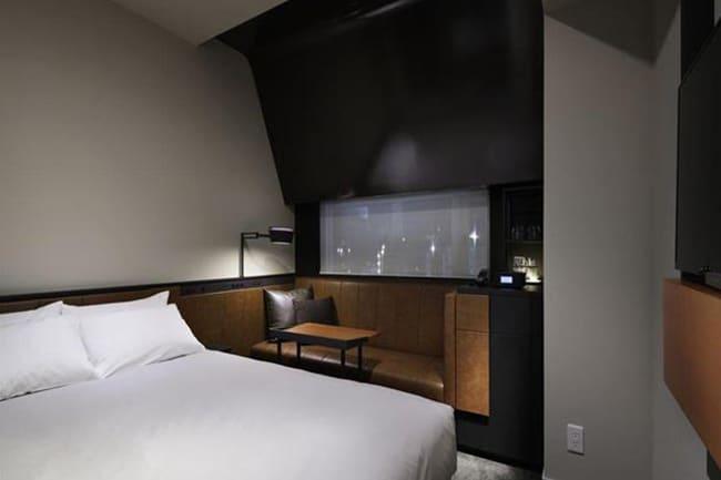 Granbell Hotel Tokyo