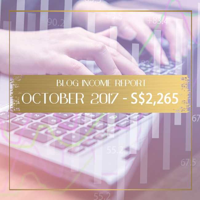Blog income report october 2017 feature