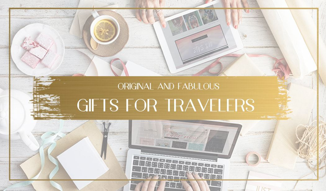 Gifts-for-travelers-Income-Report