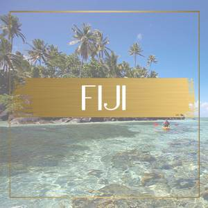 Destination Fiji Feature