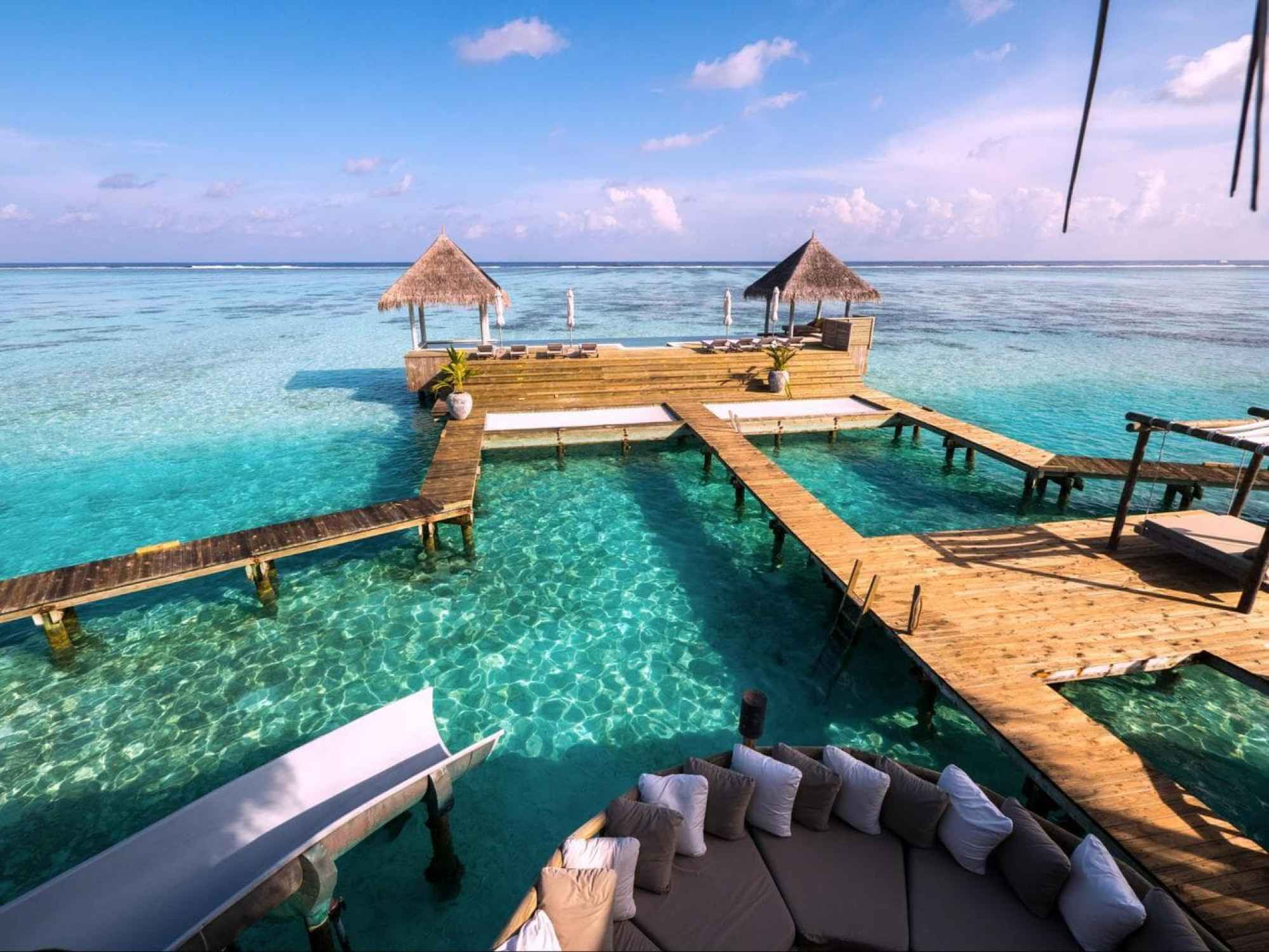 Private Reserve at Gili Lankanfushi 02
