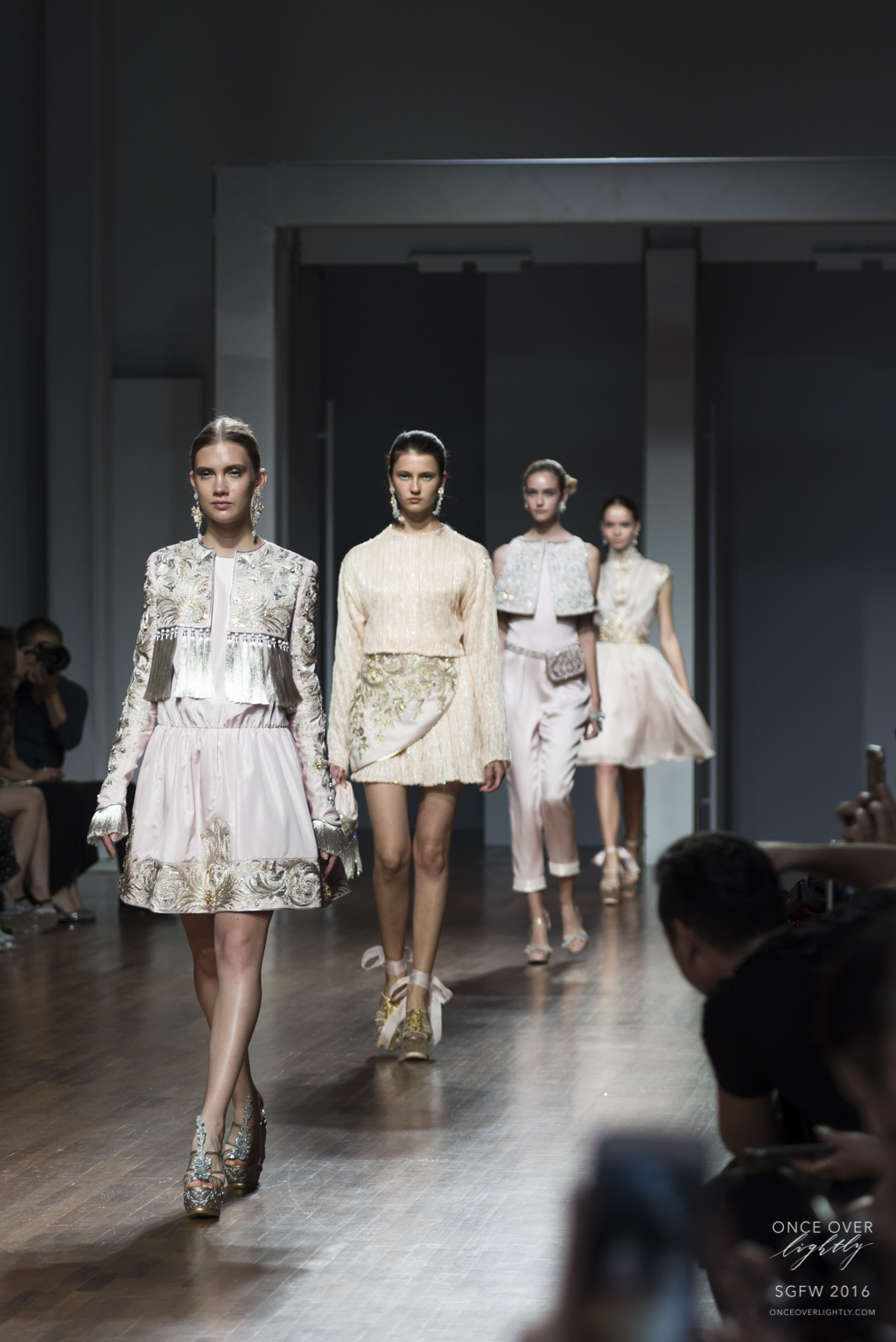 onceoverlightly sgfw 2016 guo pei