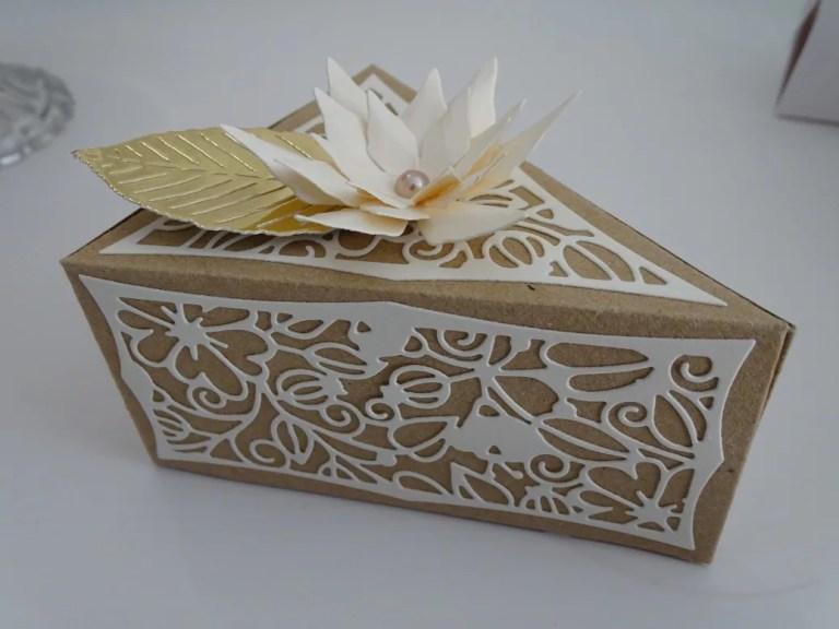 giftbox96
