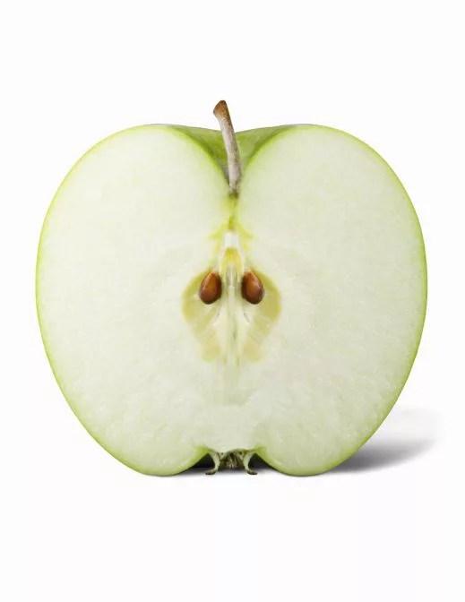 greenappleseeds-56a12b113df78cf772680d04