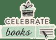 logocelebratebooks