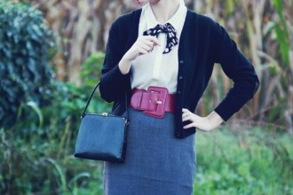 Once-Upon-a-Time-Fashion-Blog-by-Eleonora-Pellini-Capanninabloggersnight-3