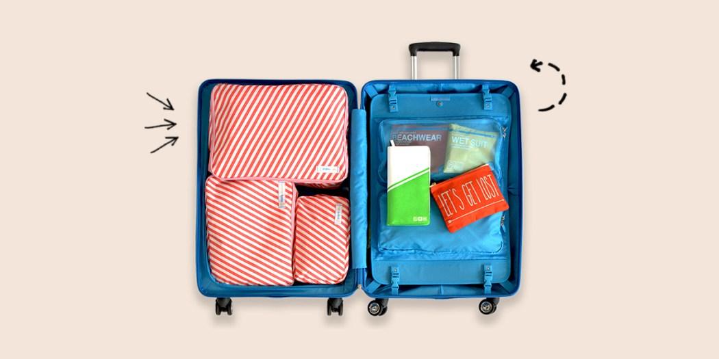 flight 001 viaggia organizzato travel organized