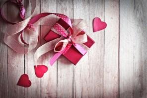 Per San Valentino, punta sui regali personalizzati!