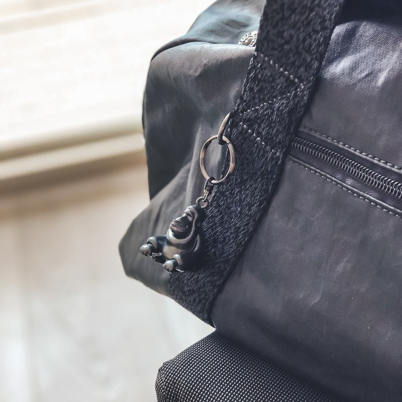 Borsa da palestra kipling | Gym Bag travel bag