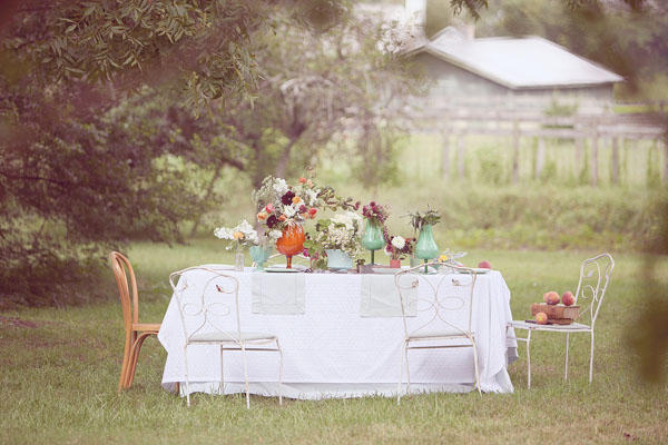 meadow-wedding-table