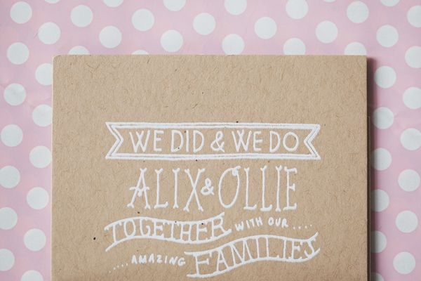 Wedding Invitations Envelopes Is The Right Choice For A Invitation Card With Comely Ideas 10