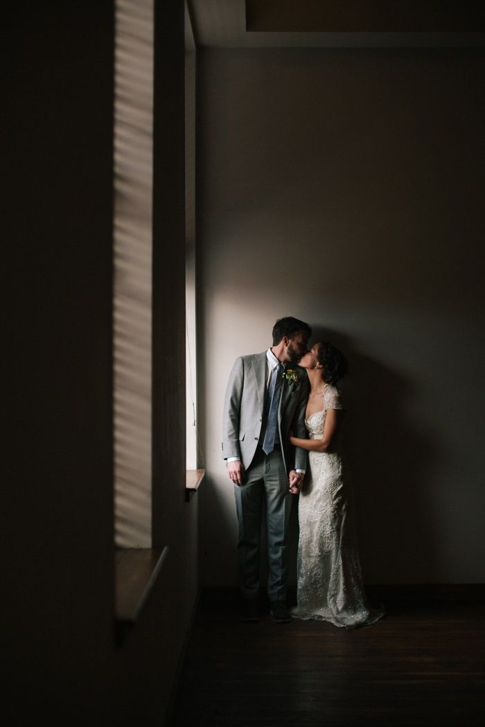 Emotional Wedding Photography From Andrew Rayn Photography