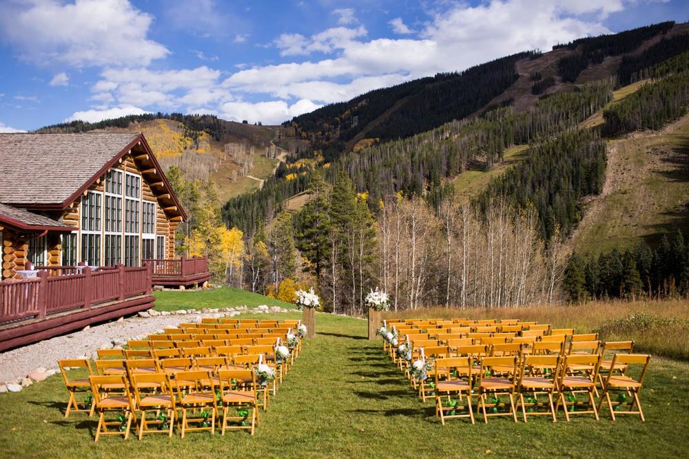 01-beanos-cabin-wedding-photos.jpg