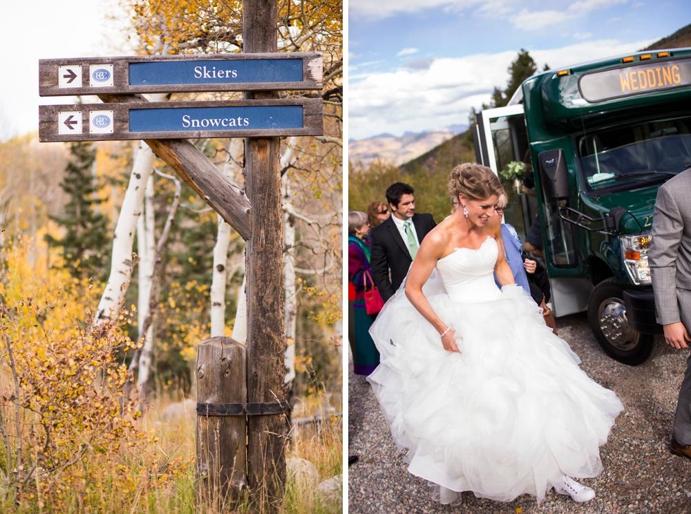 03-beanos-cabin-wedding-photos.jpg