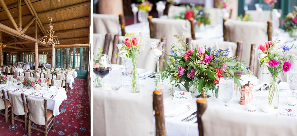 05-beanos-cabin-wedding-photos.jpg