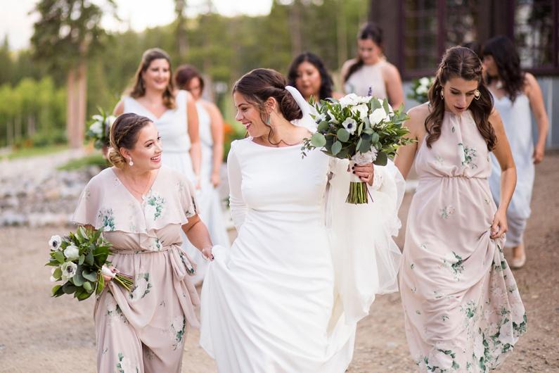 05-photos-of-ten-mile-station-weddings.jpg