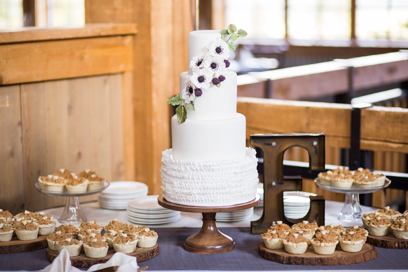 06-photos-of-ten-mile-station-weddings.jpg
