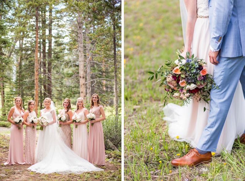 07-photos-of-ten-mile-station-weddings.jpg