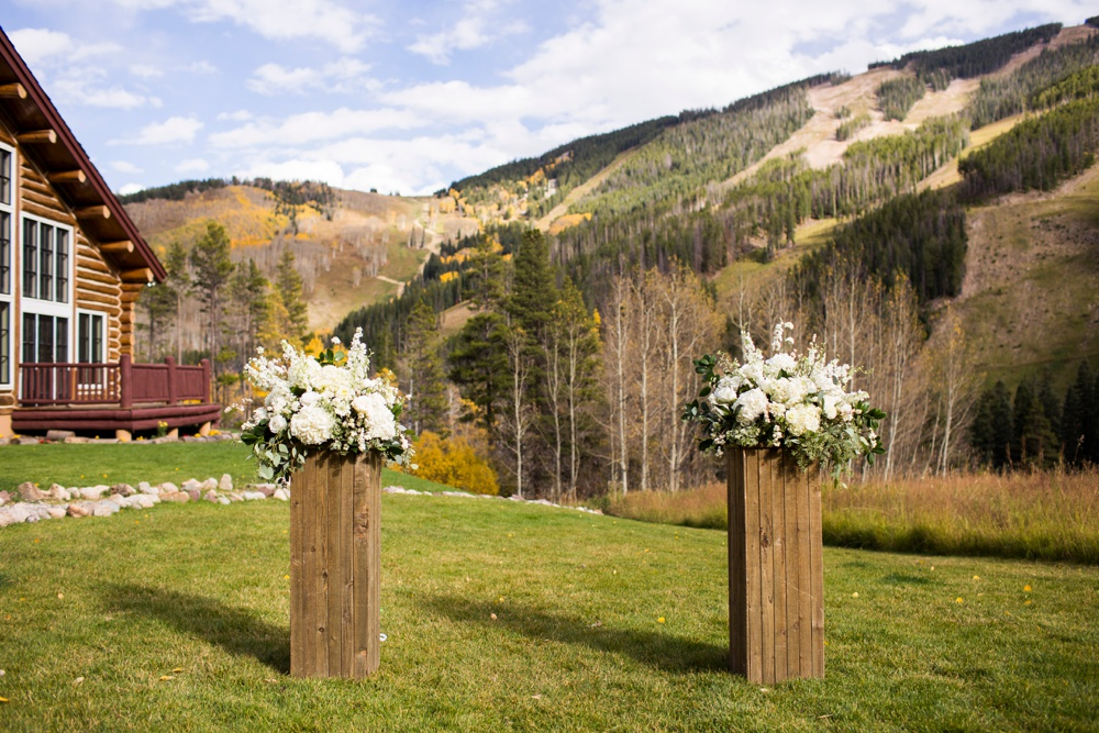 11-beanos-cabin-wedding-photos.jpg