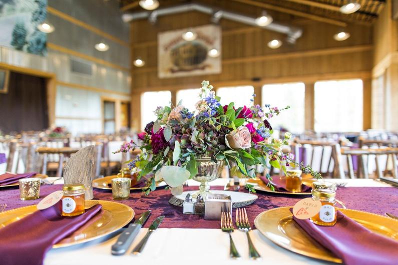 14-photos-of-ten-mile-station-weddings.jpg