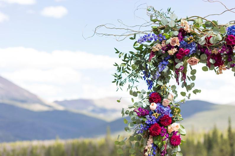 15-photos-of-ten-mile-station-weddings.jpg