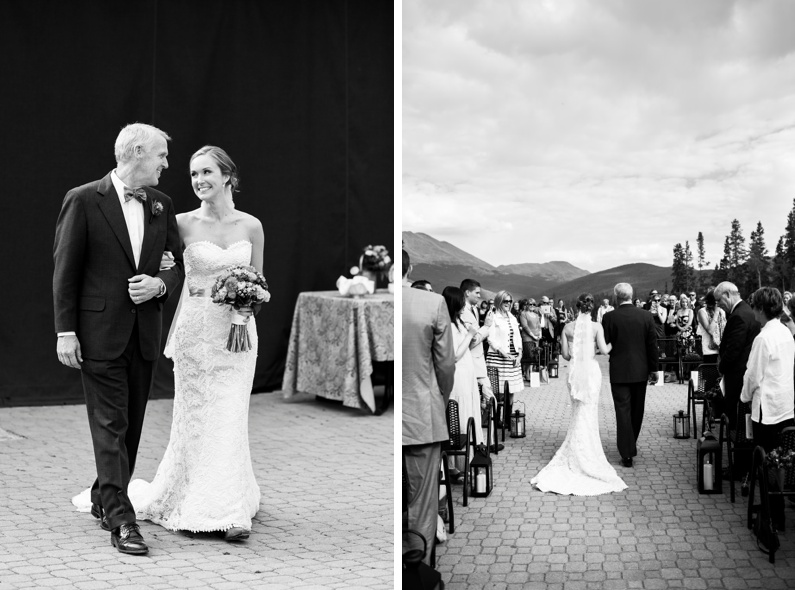 18-photos-of-ten-mile-station-weddings.jpg