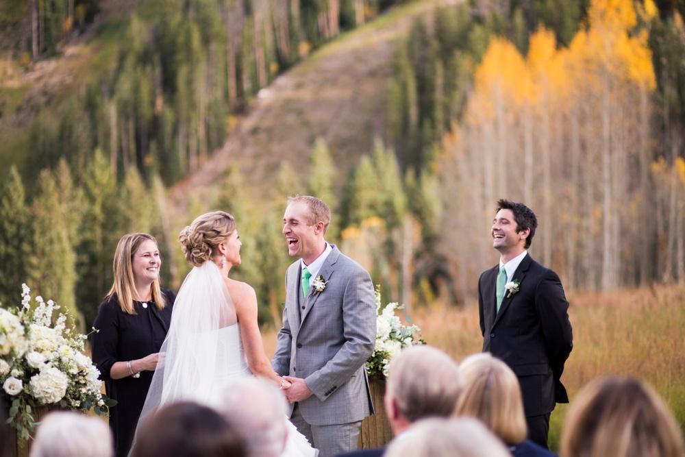 22-beanos-cabin-wedding-photos.jpg