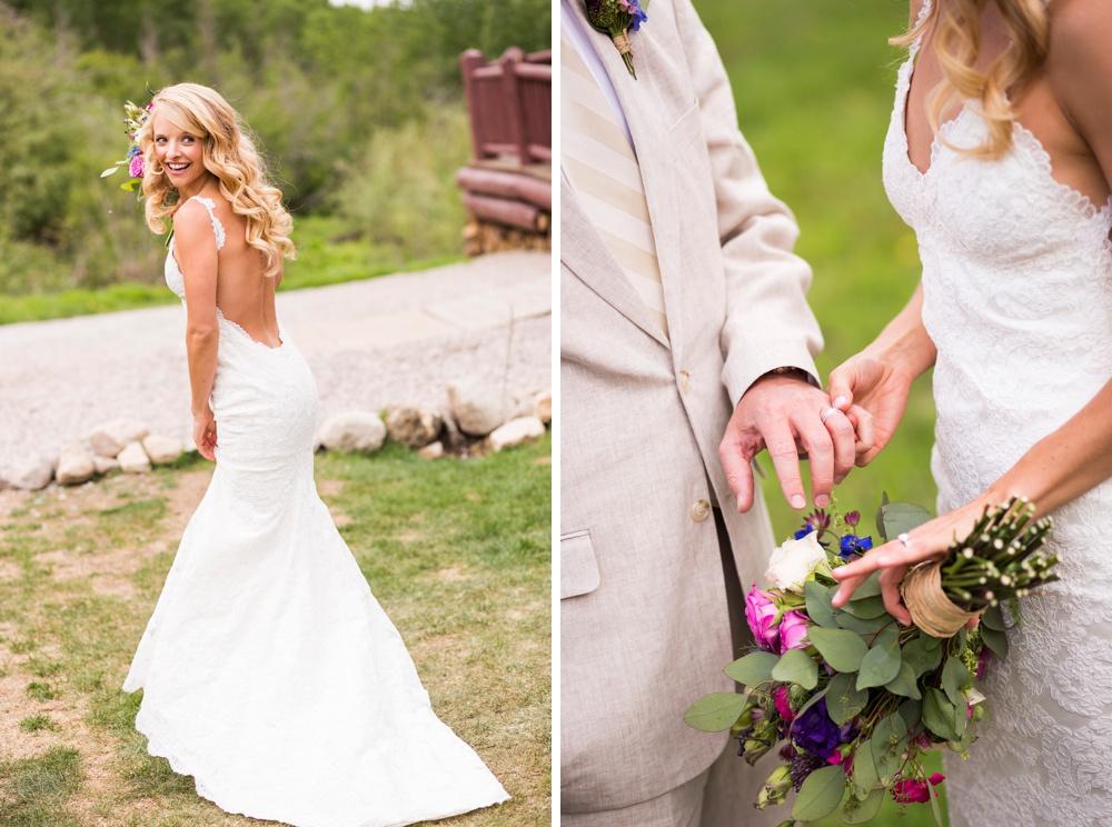 31-beanos-cabin-wedding-photos.jpg