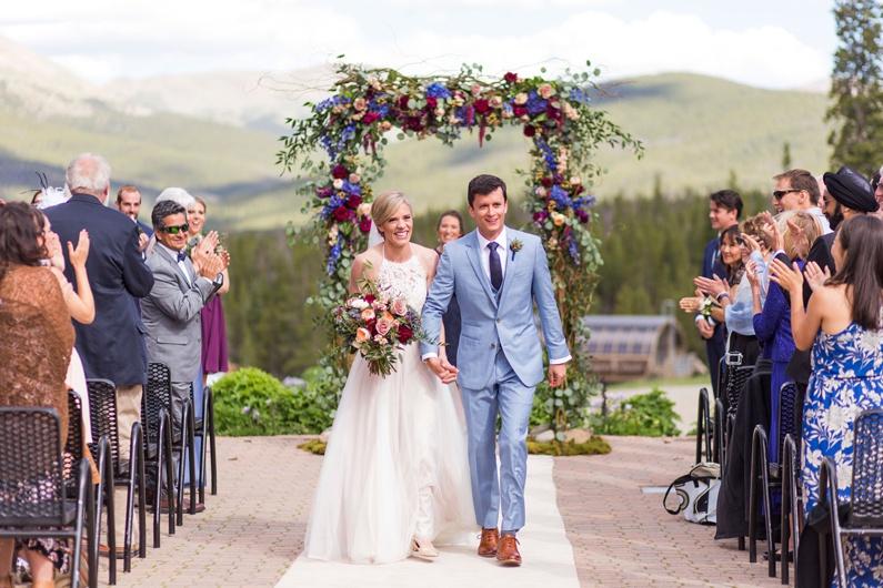 35-photos-of-ten-mile-station-weddings.jpg