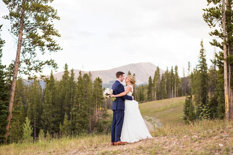 40-photos-of-ten-mile-station-weddings.jpg