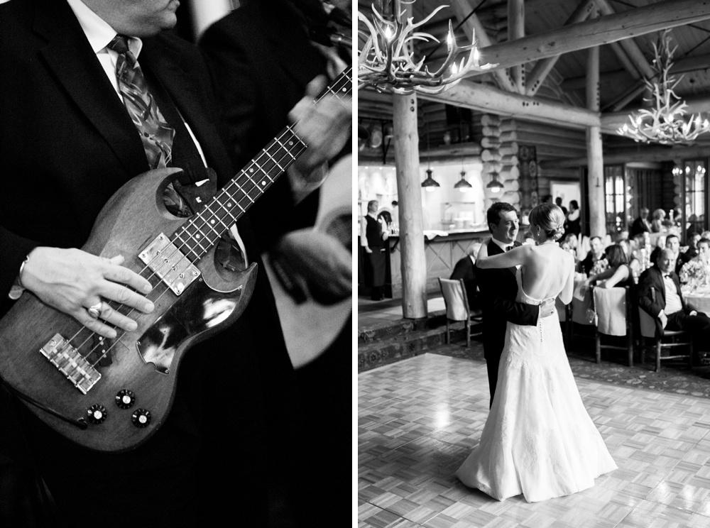 48-beanos-cabin-wedding-photos.jpg