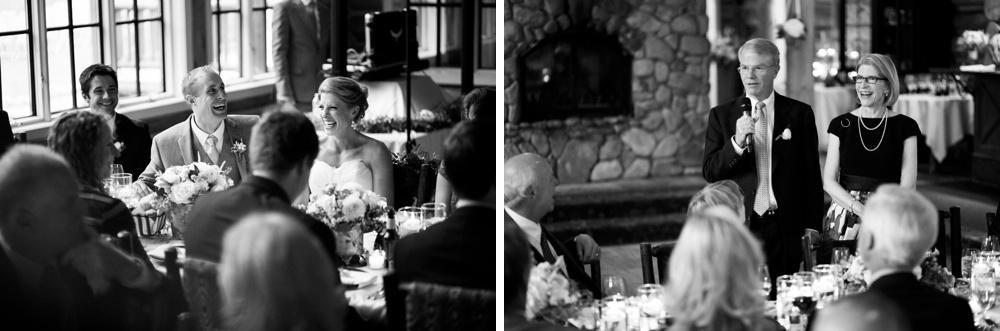 50-beanos-cabin-wedding-photos.jpg