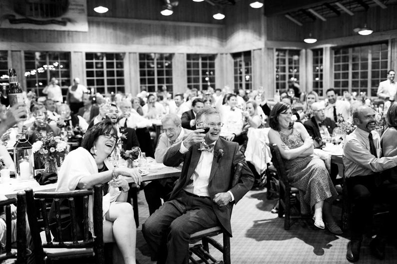52-photos-of-ten-mile-station-weddings.jpg