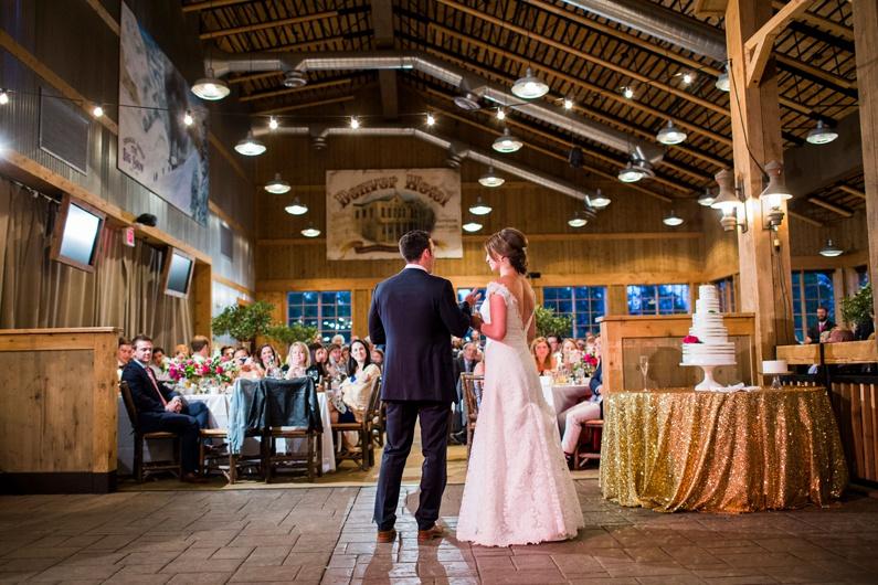 55-photos-of-ten-mile-station-weddings.jpg