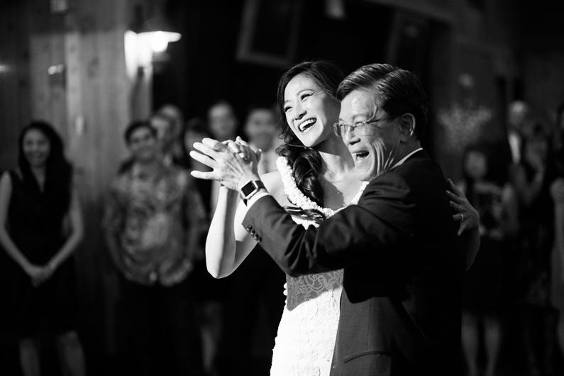 59-photos-of-ten-mile-station-weddings.jpg