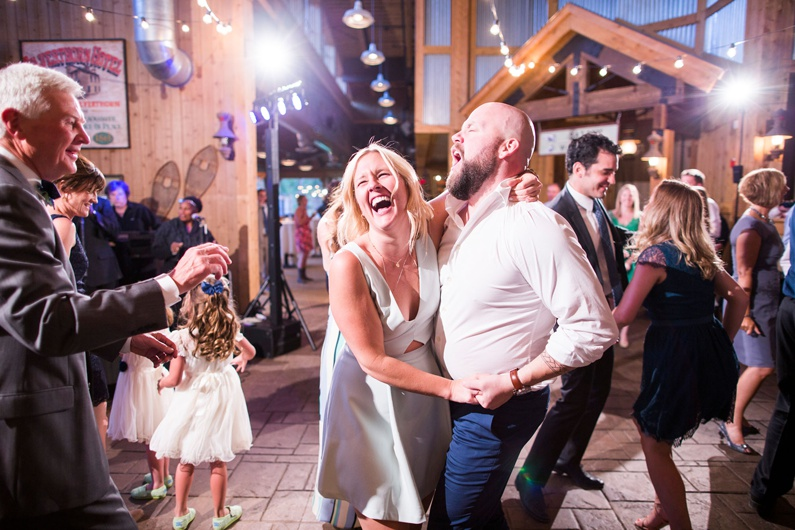 62-photos-of-ten-mile-station-weddings.jpg