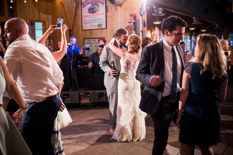 63-photos-of-ten-mile-station-weddings.jpg
