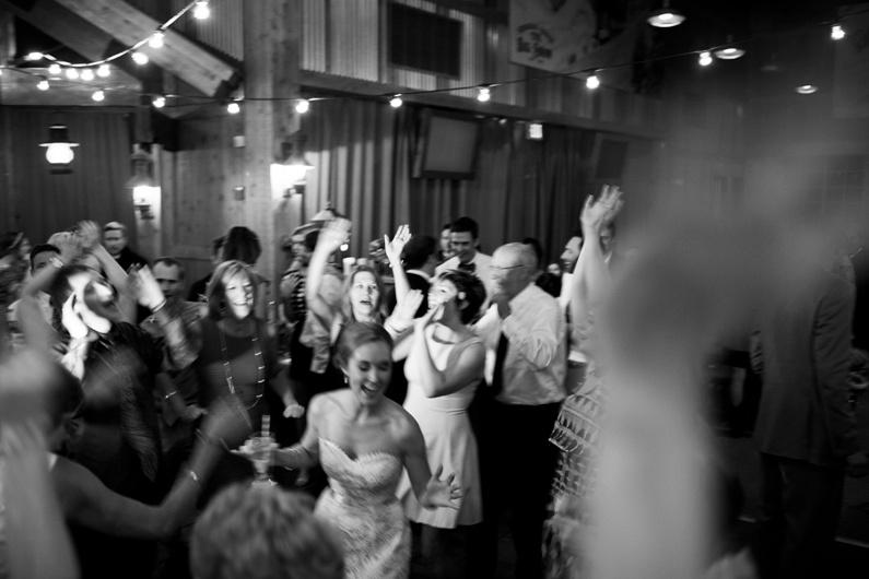 64-photos-of-ten-mile-station-weddings.jpg