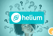 Photo of What is the Helium Blockchain Network?