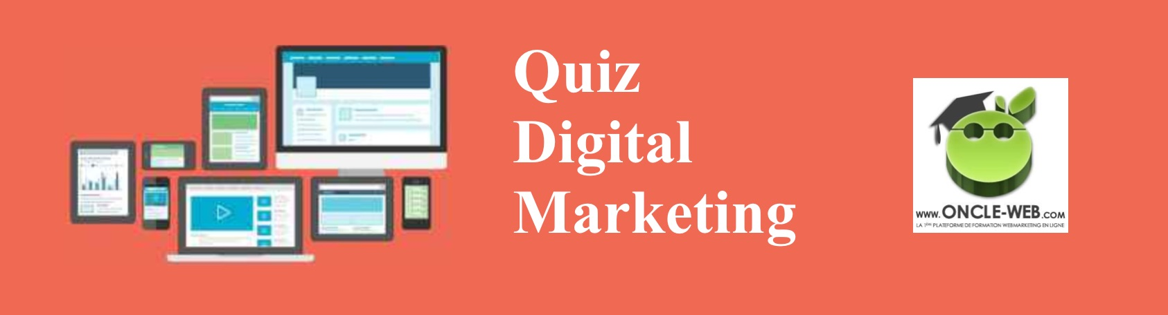 Quiz Marketing Digital