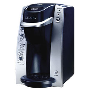 Image Result For How Do You Make Coffee In A Coffee Makera