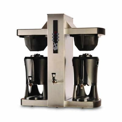 Image Result For How To Make Coffee In A Delonghi Coffee Makera