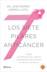 siete-pilares-anticancer
