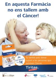TIRITAS_poster