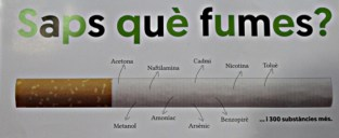 dia-mundial-sense-tabac