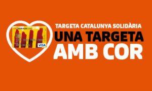 Targeta_Solidaria_cor