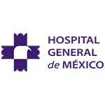 hospital-general.jpg