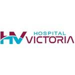 hospital-victoria.jpg